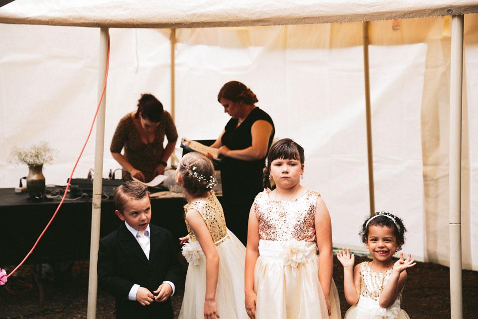 valley-city-ohio-wedding-photographer-josh-nancy-58.jpg