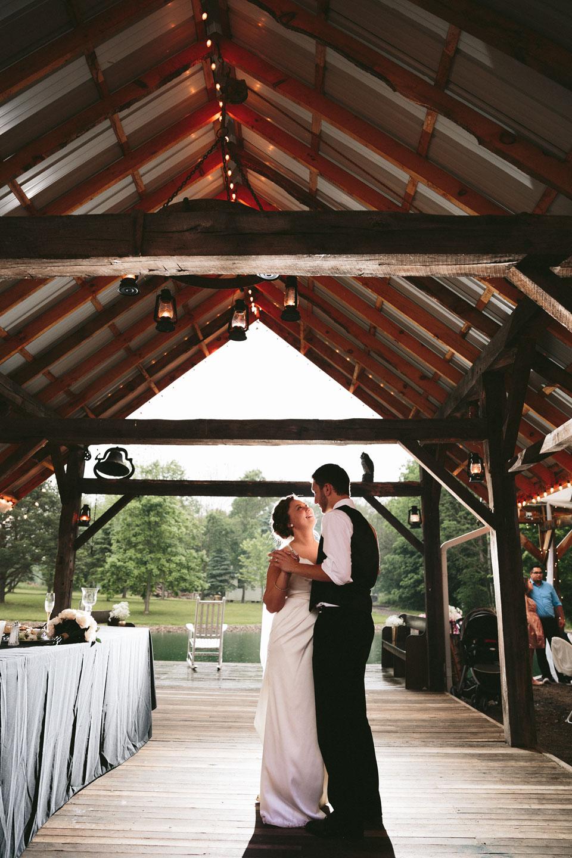 valley-city-ohio-wedding-photographer-josh-nancy-59.jpg
