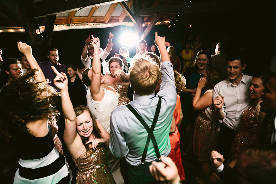 valley-city-ohio-wedding-photographer-josh-nancy-61.jpg