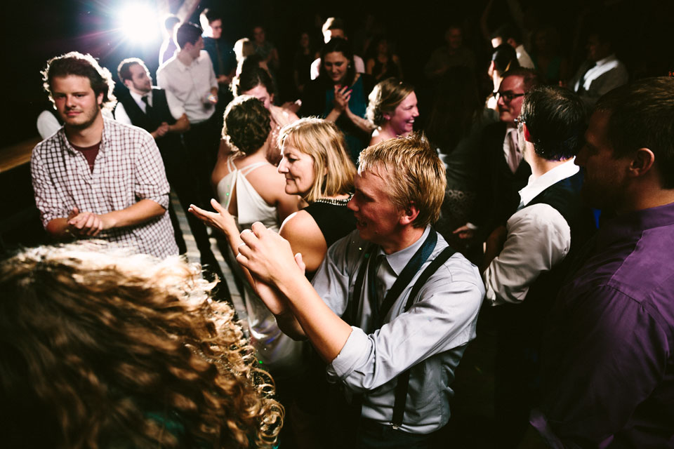valley-city-ohio-wedding-photographer-josh-nancy-63.jpg