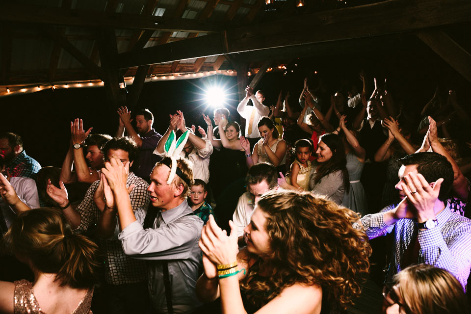 valley-city-ohio-wedding-photographer-josh-nancy-65.jpg