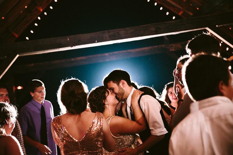 valley-city-ohio-wedding-photographer-josh-nancy-73.jpg