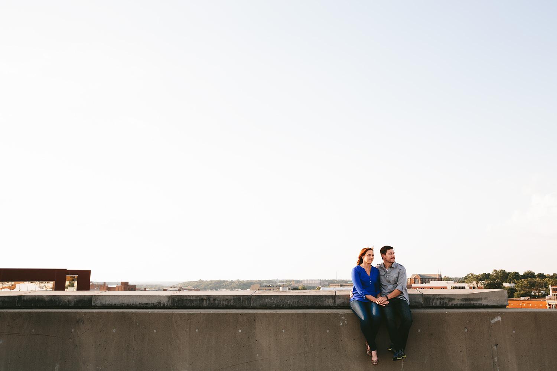 downtown-akron-wedding-photographer_3.jpg