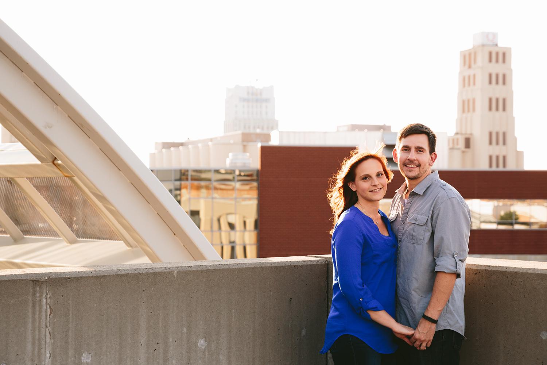 downtown-akron-wedding-photographer_4.jpg