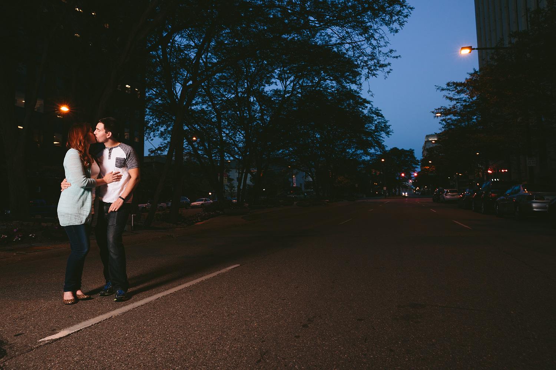 downtown-akron-wedding-photographer_19.jpg