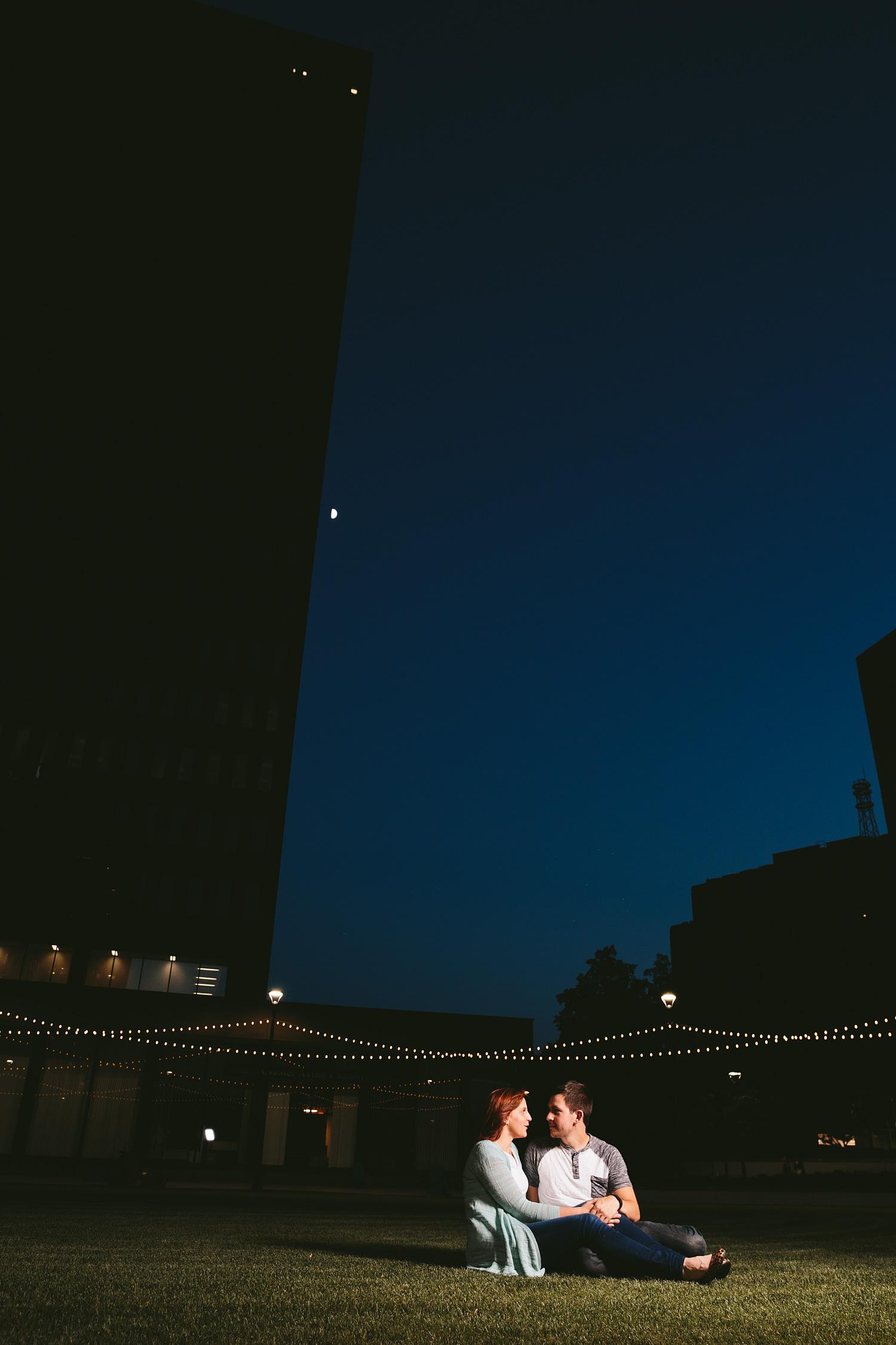 downtown-akron-wedding-photographer_21.jpg