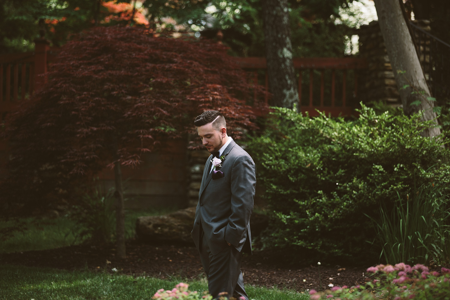 loudonville-ohio-wedding-photographers-landolls-mochican-castle_54.jpg