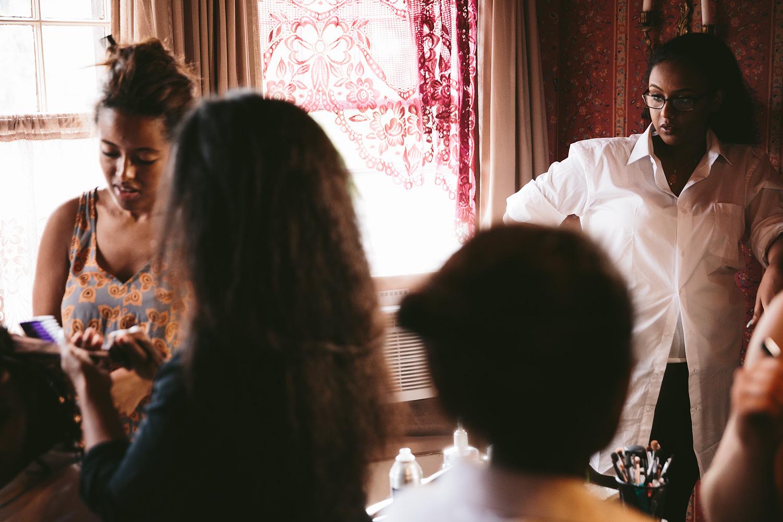 downtown-cleveland-ohio-ethiopian-wedding-photographers_2.jpg
