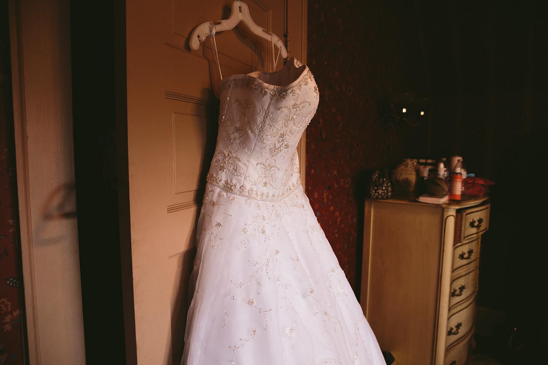 downtown-cleveland-ohio-ethiopian-wedding-photographers_3.jpg