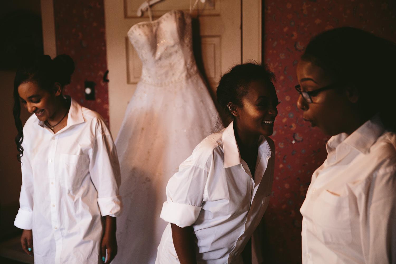 downtown-cleveland-ohio-ethiopian-wedding-photographers_4.jpg