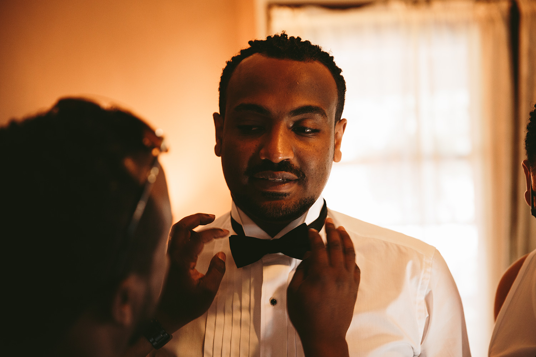 downtown-cleveland-ohio-ethiopian-wedding-photographers_10.jpg