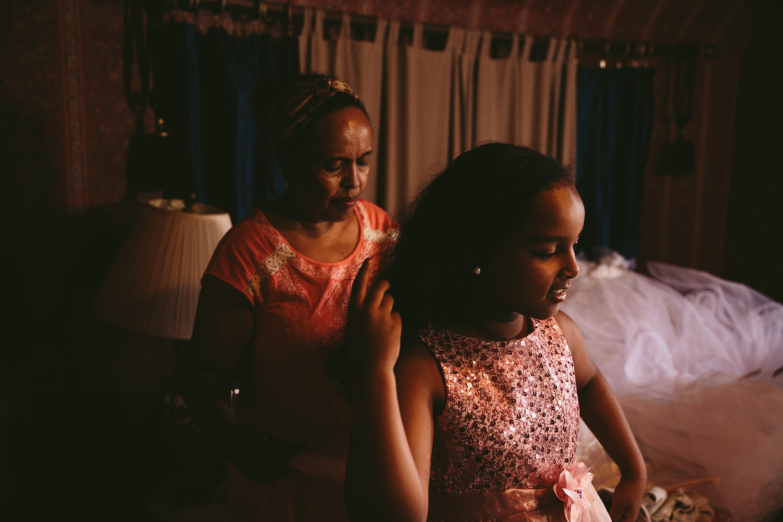 downtown-cleveland-ohio-ethiopian-wedding-photographers_11.jpg