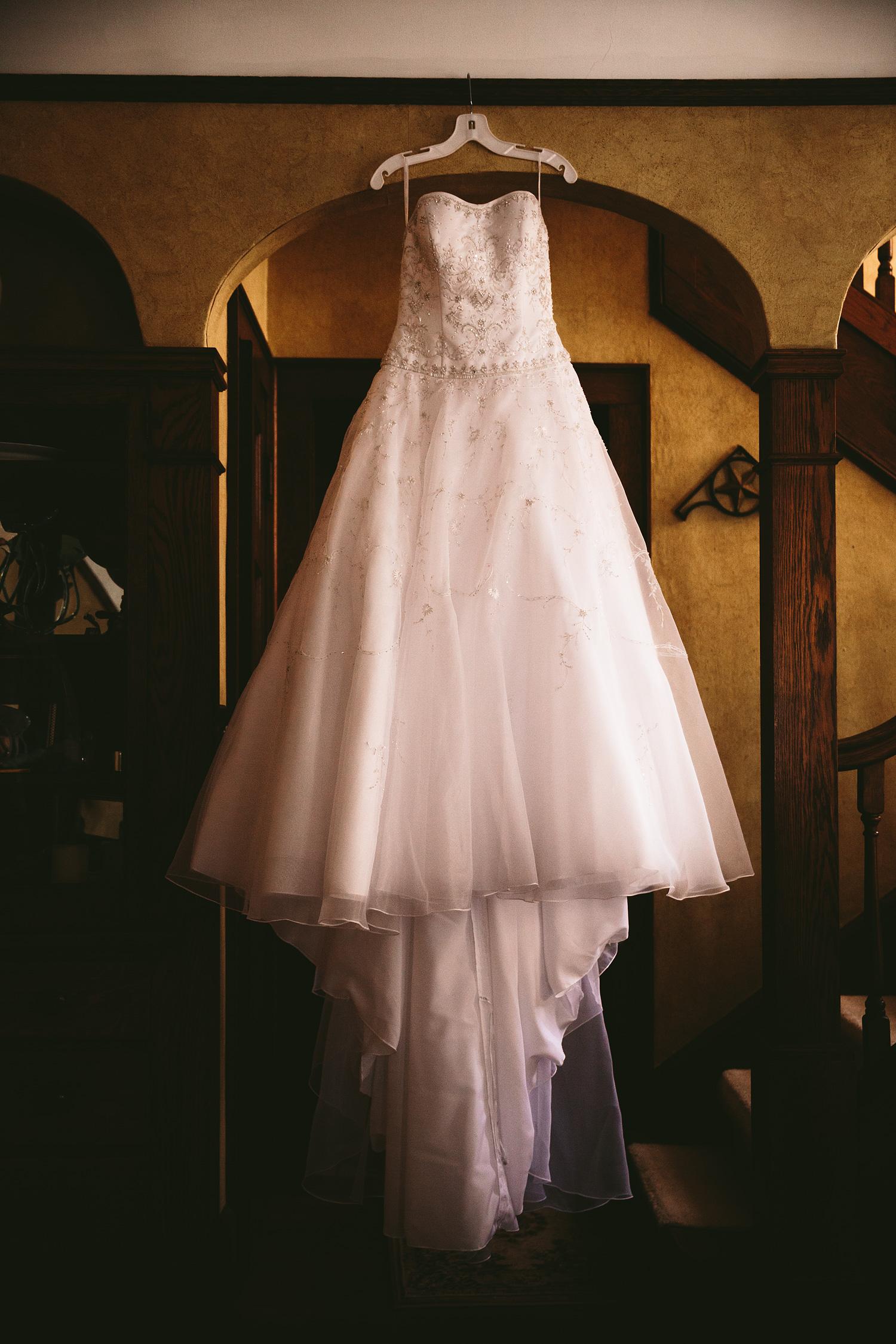 downtown-cleveland-ohio-ethiopian-wedding-photographers_12.jpg