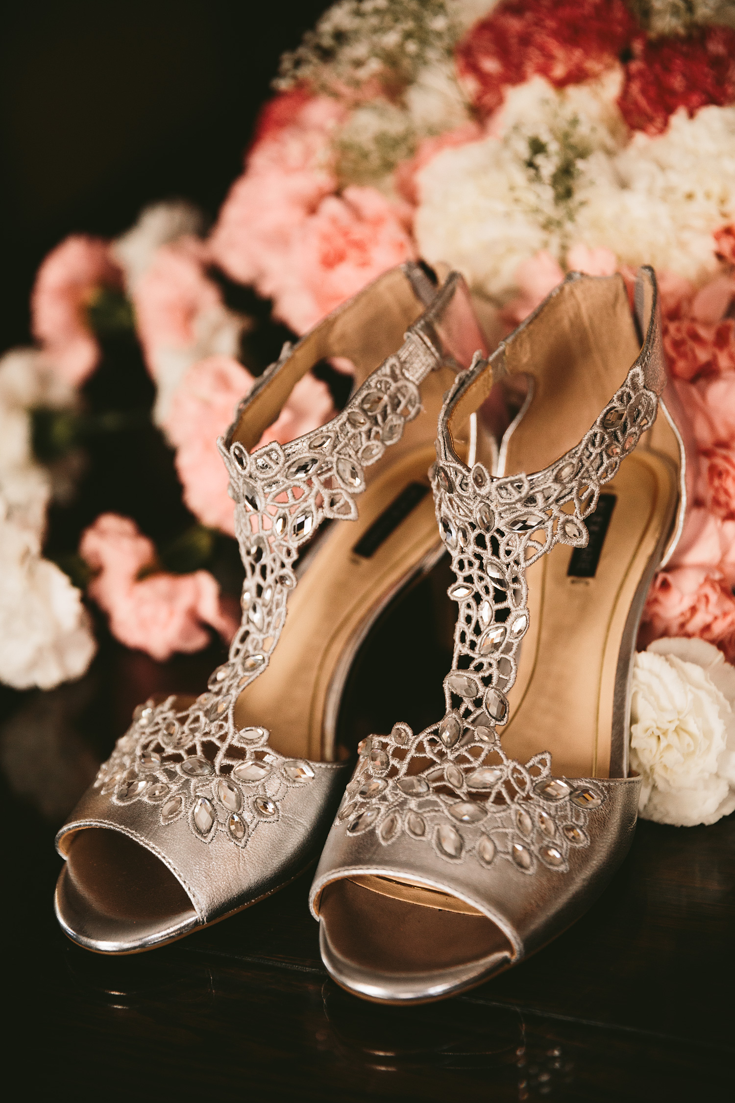 downtown-cleveland-ohio-ethiopian-wedding-photographers_13.jpg