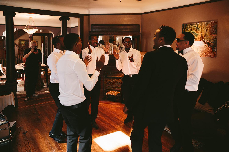 downtown-cleveland-ohio-ethiopian-wedding-photographers_15.jpg