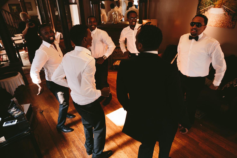 downtown-cleveland-ohio-ethiopian-wedding-photographers_16.jpg