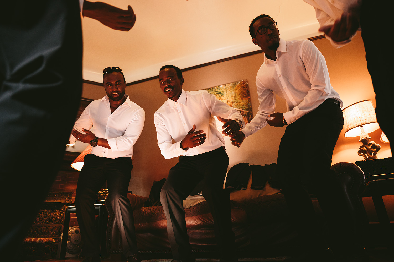 downtown-cleveland-ohio-ethiopian-wedding-photographers_19.jpg