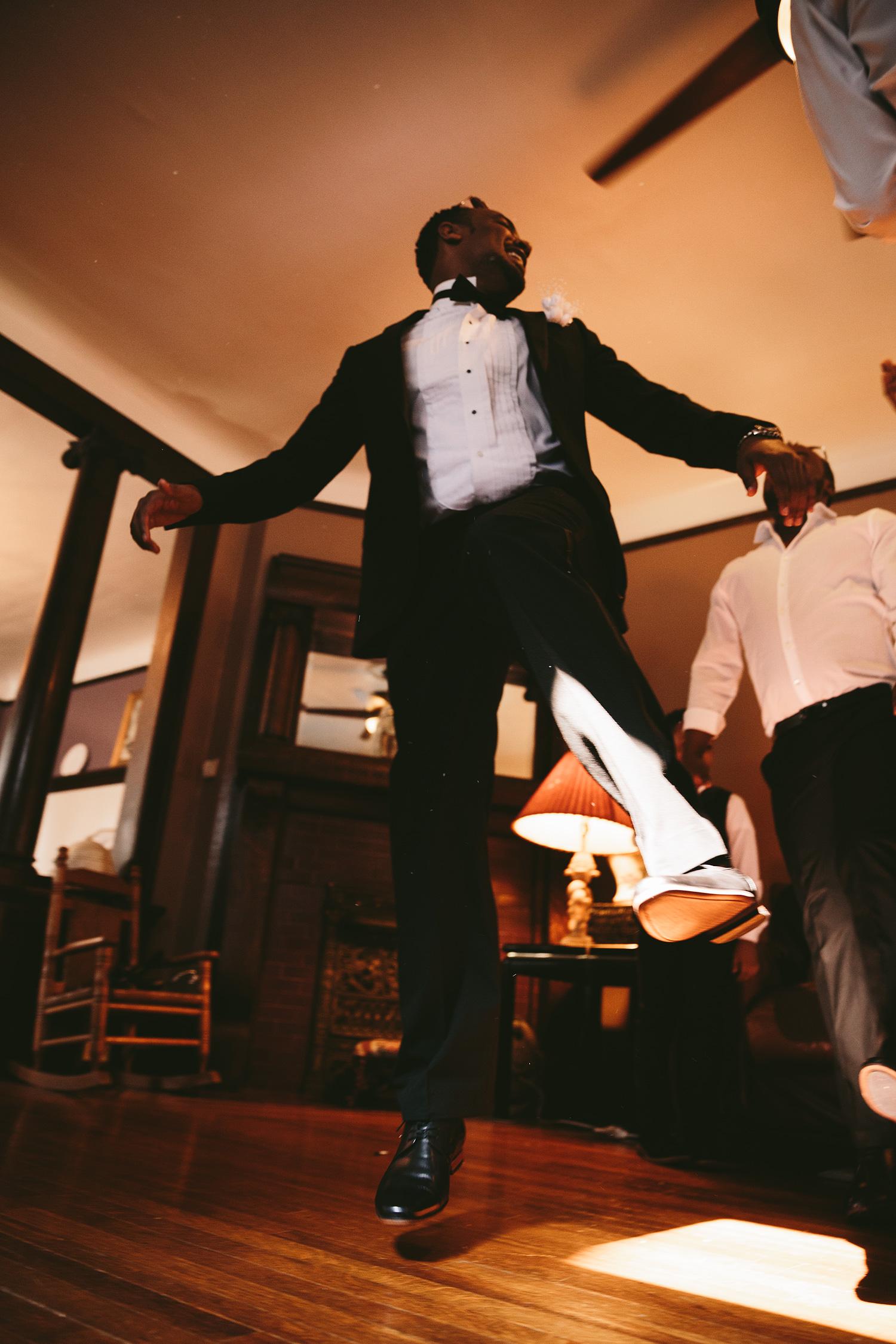 downtown-cleveland-ohio-ethiopian-wedding-photographers_20.jpg