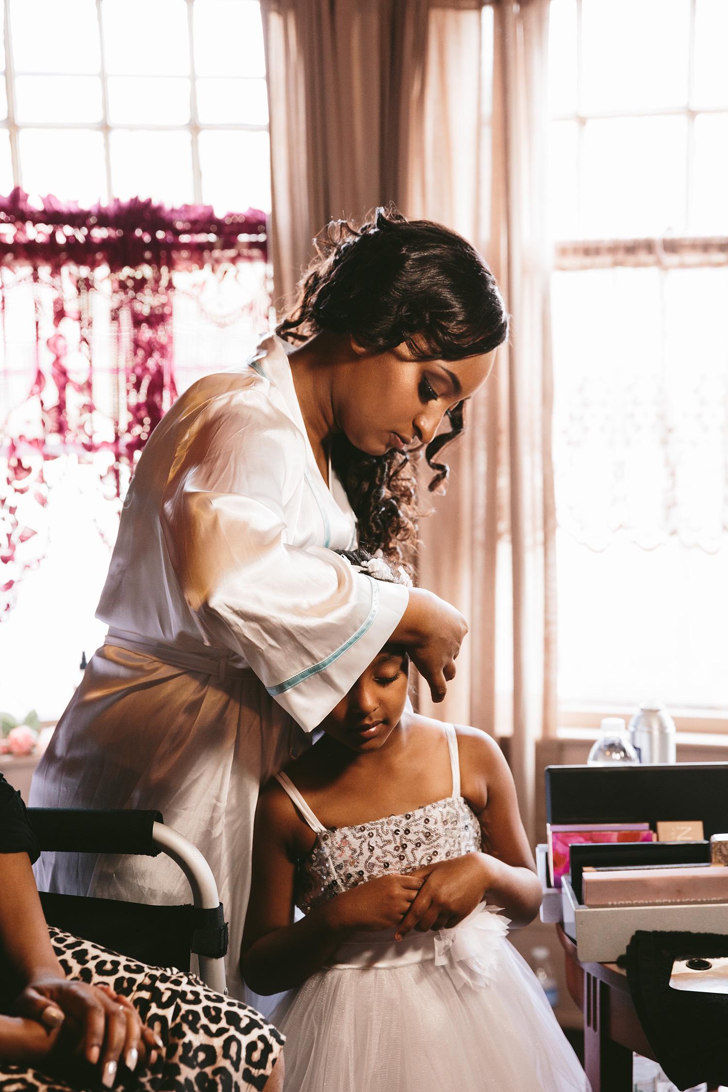 downtown-cleveland-ohio-ethiopian-wedding-photographers_22.jpg