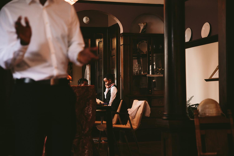 downtown-cleveland-ohio-ethiopian-wedding-photographers_25.jpg