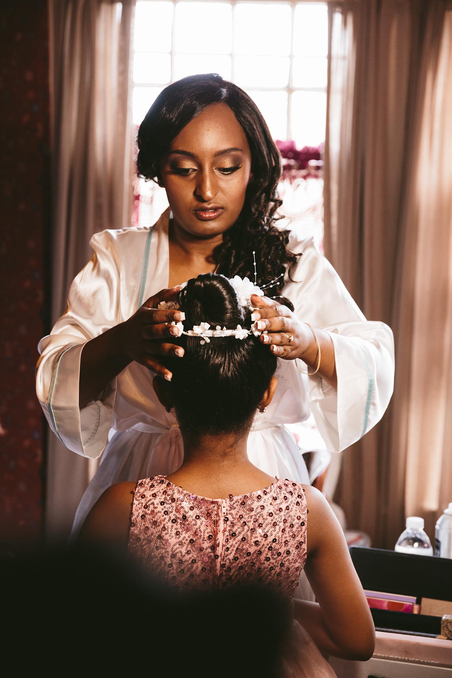 downtown-cleveland-ohio-ethiopian-wedding-photographers_24.jpg
