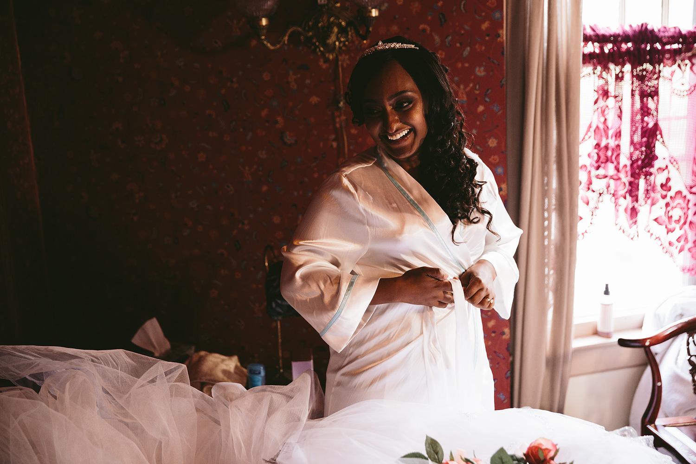 downtown-cleveland-ohio-ethiopian-wedding-photographers_29.jpg