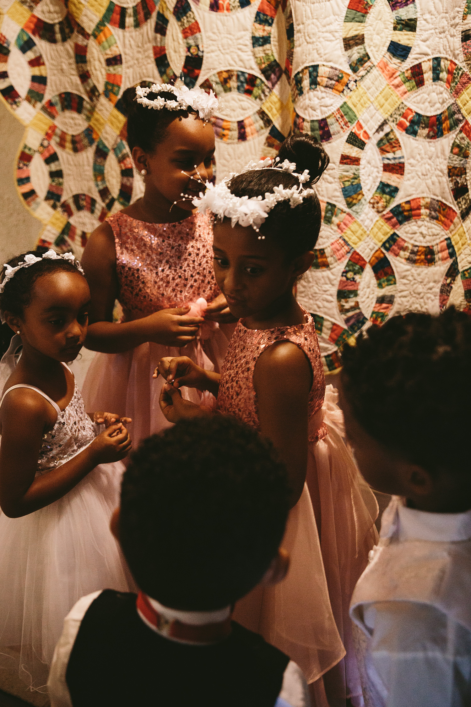 downtown-cleveland-ohio-ethiopian-wedding-photographers_28.jpg