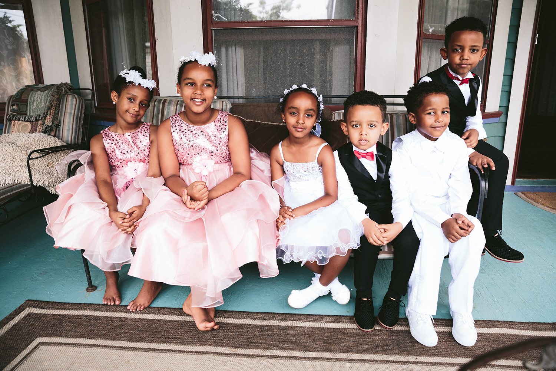 downtown-cleveland-ohio-ethiopian-wedding-photographers_31.jpg