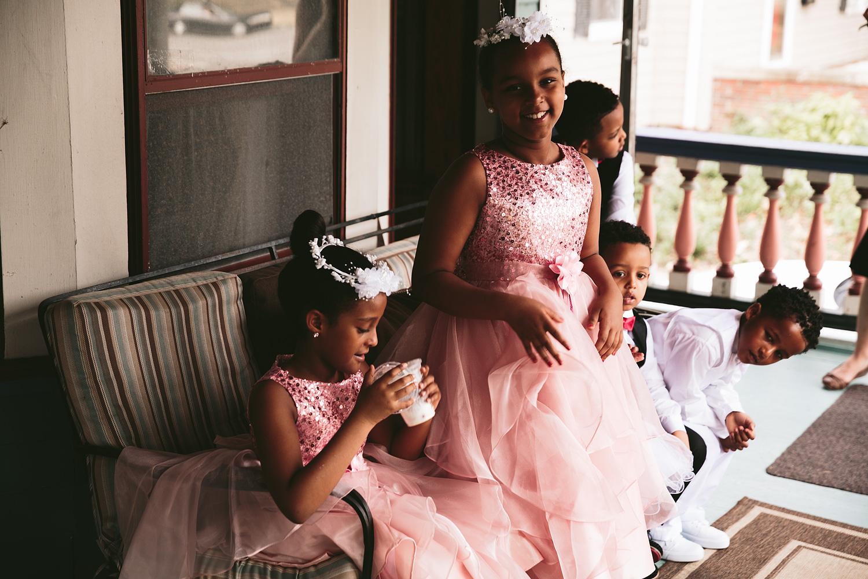 downtown-cleveland-ohio-ethiopian-wedding-photographers_32.jpg