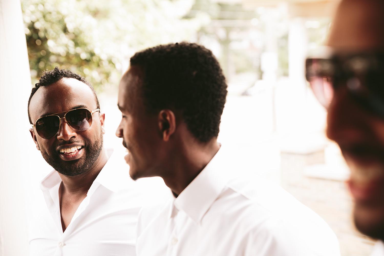 downtown-cleveland-ohio-ethiopian-wedding-photographers_33.jpg