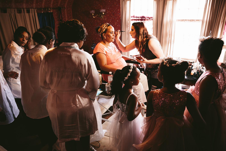 downtown-cleveland-ohio-ethiopian-wedding-photographers_34.jpg