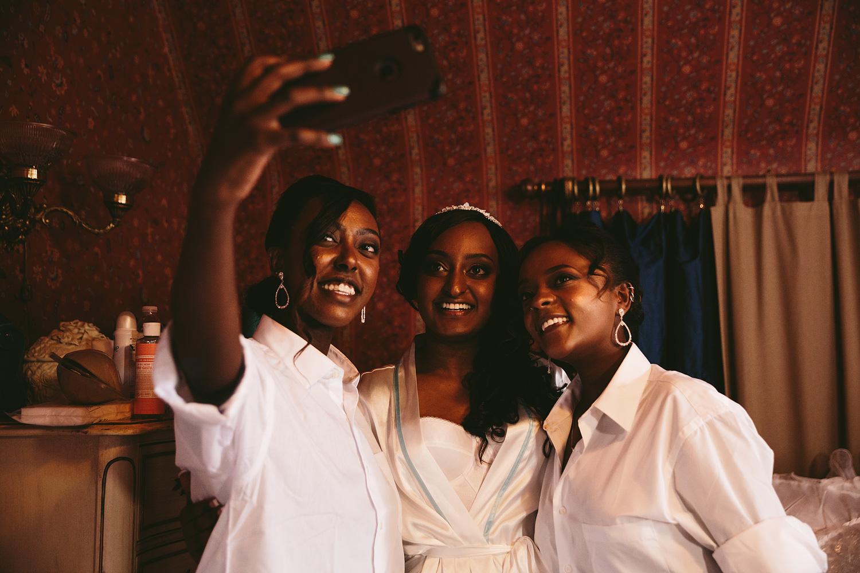 downtown-cleveland-ohio-ethiopian-wedding-photographers_36.jpg
