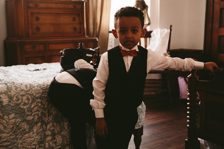 downtown-cleveland-ohio-ethiopian-wedding-photographers_37.jpg