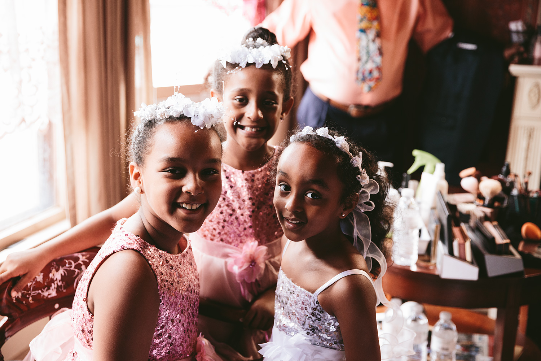 downtown-cleveland-ohio-ethiopian-wedding-photographers_38.jpg