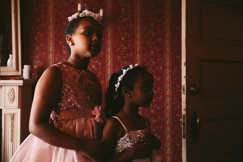 downtown-cleveland-ohio-ethiopian-wedding-photographers_40.jpg