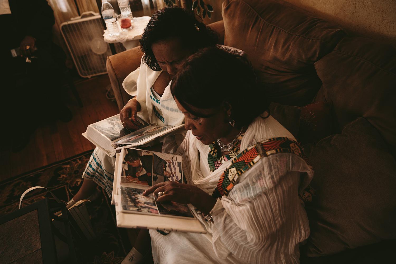 downtown-cleveland-ohio-ethiopian-wedding-photographers_42.jpg