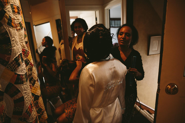 downtown-cleveland-ohio-ethiopian-wedding-photographers_41.jpg