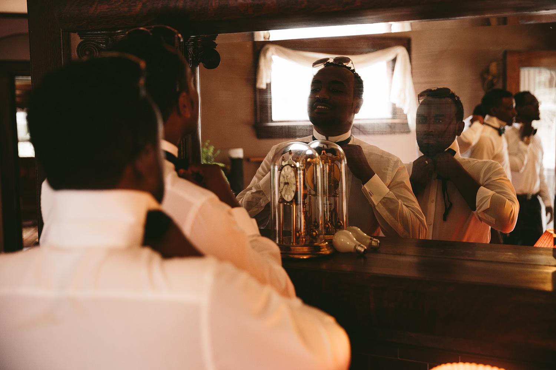 downtown-cleveland-ohio-ethiopian-wedding-photographers_43.jpg
