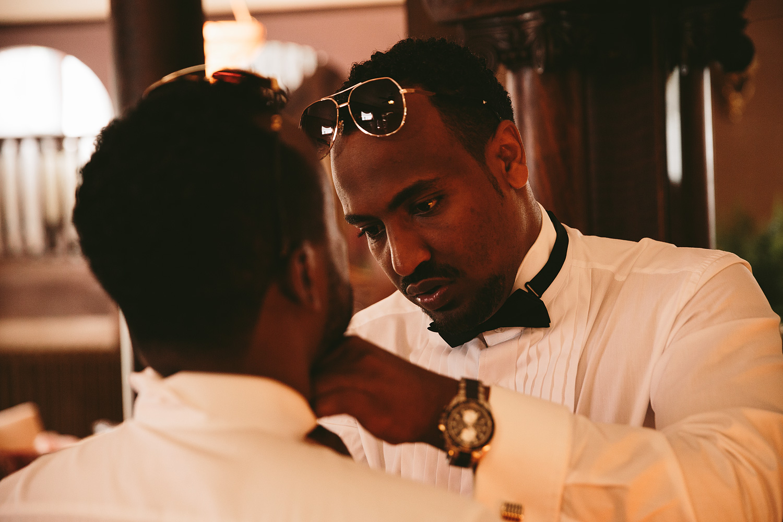 downtown-cleveland-ohio-ethiopian-wedding-photographers_44.jpg