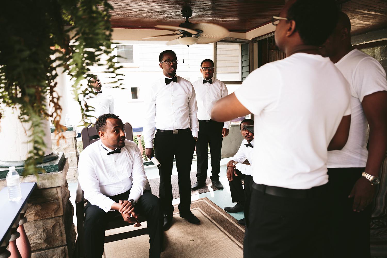downtown-cleveland-ohio-ethiopian-wedding-photographers_45.jpg