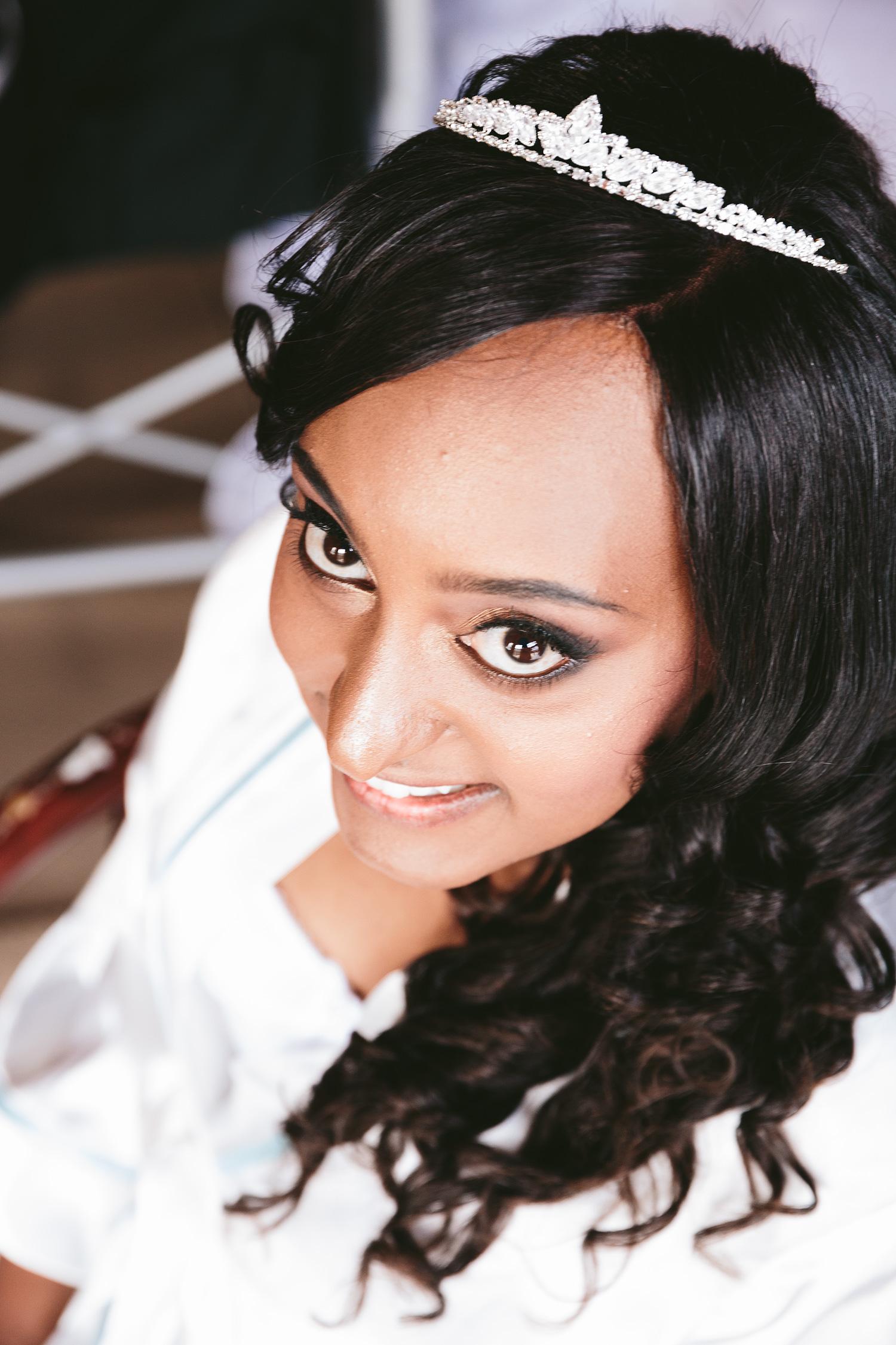 downtown-cleveland-ohio-ethiopian-wedding-photographers_46.jpg