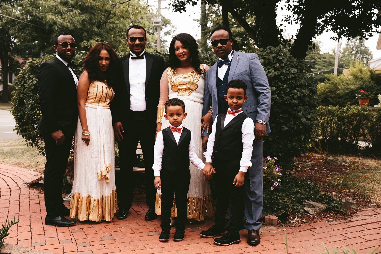 downtown-cleveland-ohio-ethiopian-wedding-photographers_48.jpg