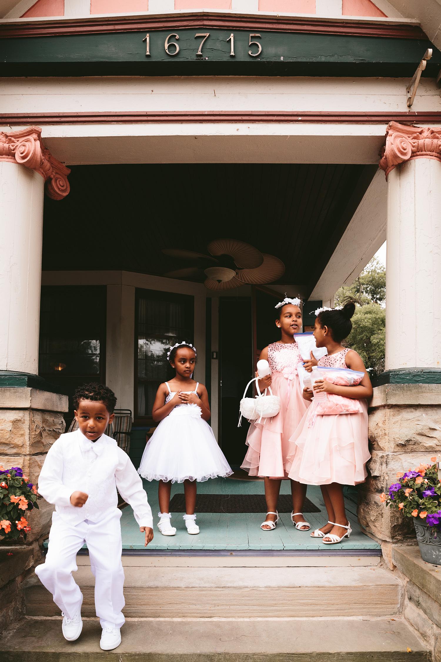 downtown-cleveland-ohio-ethiopian-wedding-photographers_49.jpg