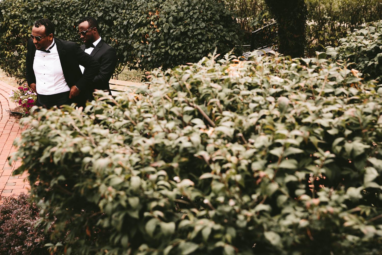 downtown-cleveland-ohio-ethiopian-wedding-photographers_50.jpg