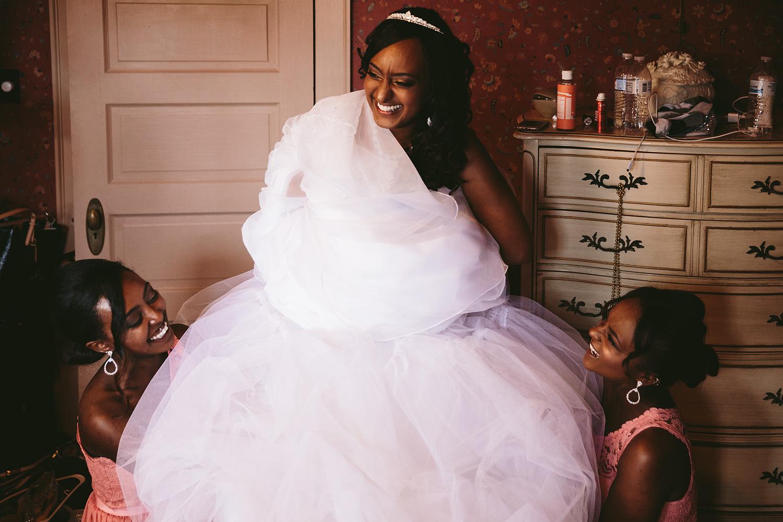 downtown-cleveland-ohio-ethiopian-wedding-photographers_52.jpg