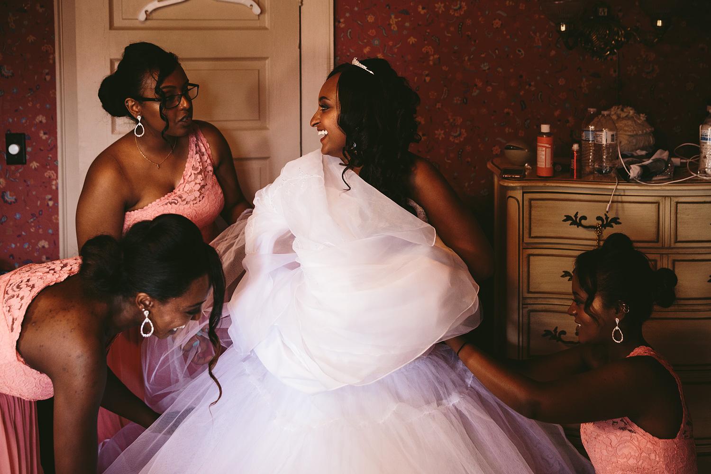 downtown-cleveland-ohio-ethiopian-wedding-photographers_53.jpg