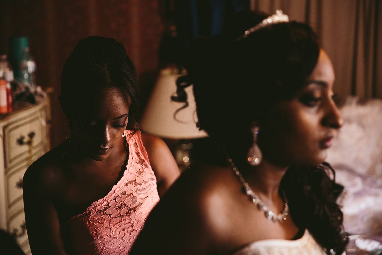 downtown-cleveland-ohio-ethiopian-wedding-photographers_55.jpg