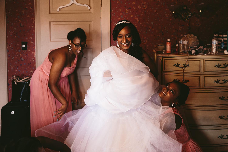 downtown-cleveland-ohio-ethiopian-wedding-photographers_54.jpg