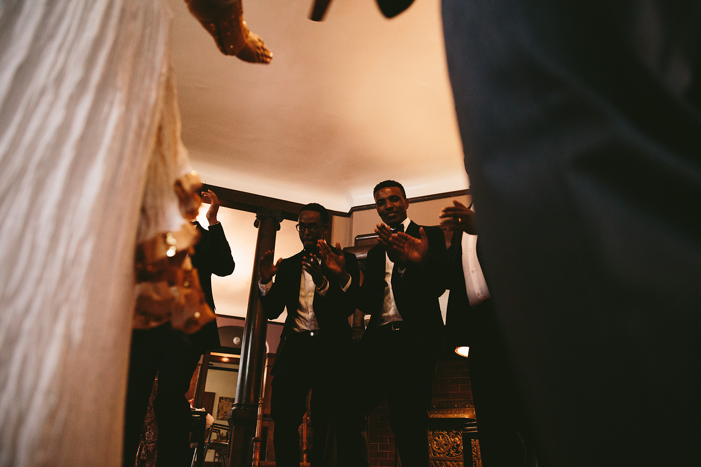 downtown-cleveland-ohio-ethiopian-wedding-photographers_56.jpg