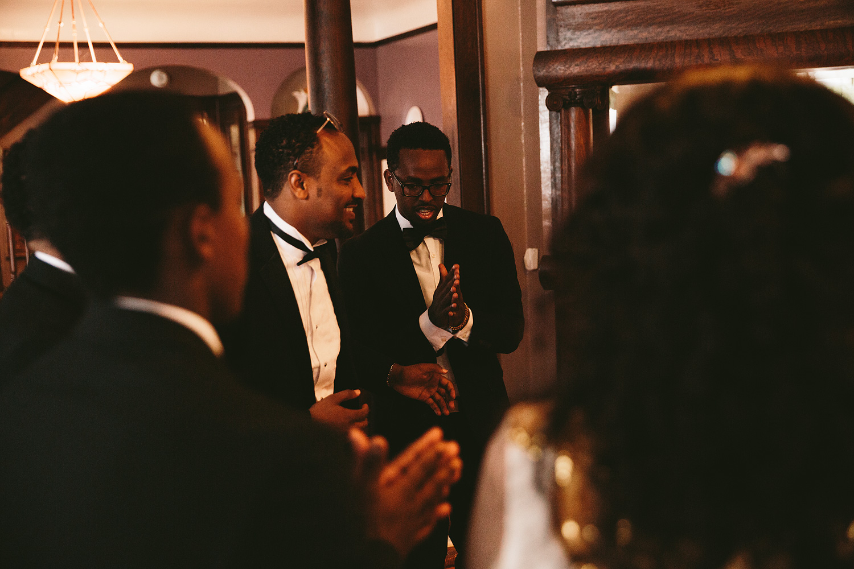 downtown-cleveland-ohio-ethiopian-wedding-photographers_57.jpg